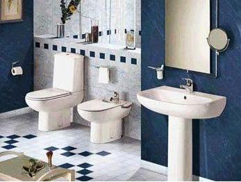 陶瓷卫浴市场四大流行趋势吹尘枪